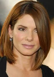 bobs for coarse wiry hair 60 most beneficial haircuts for thick hair of any length thick