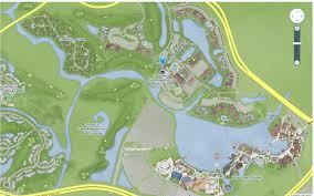 saratoga springs disney floor plan resort spotlight u2013 saratoga springs resort u0026 spa stitch u0027s home