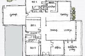 design floorplan luxury of c store floor plan design software pics home house floor