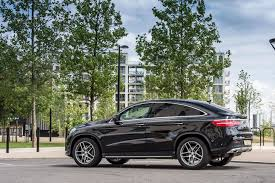 mercedes suv reviews mercedes gle 350d 4matic amg line coupe 2015 review by car