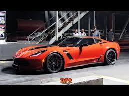 fastest c7 corvette fastest c7 z06 corvette in 9 second c7 in pr