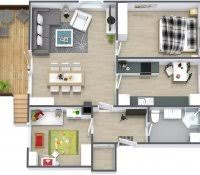 design your own house online pictures small modern plans free home