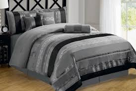 bedding set modern contemporary luxury bedding sets amazing