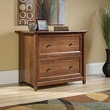 solid oak file cabinet 2 drawer file cabinets amusing solid wood lateral file cabinet solid oak
