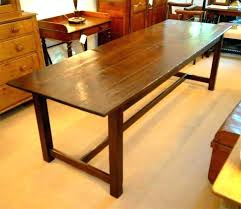 8 foot long table 8 ft dining tables 8 foot dining table 8 foot dining table for sale