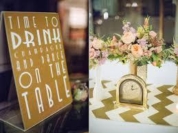 new year u0027s eve cleveland wedding ruffled