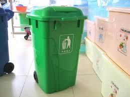 kitchen dustbins furniture diy household laundry supplies waste