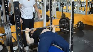 Is Decline Bench Press Necessary Guaranteed Way To Increase Bench Press Youtube
