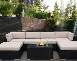 Target Patio Furniture Clearance Patio U0026 Pergola How To Buy The Best Outdoor Wicker Patio