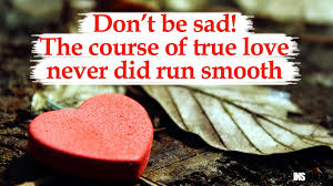 quotes about life death sad dont be sad about death quotes don t be sad cause your sun is
