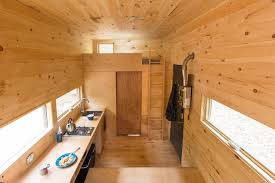 tiny vacation houses for rent tiny rental homes lloyd u0027s blog 11
