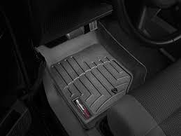 weathertech jeep wrangler 2007 jeep wrangler floor mats laser measured floor mats for a