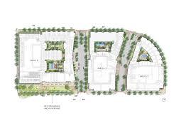 the metropolitan condo floor plan kettler howard hughes the metropolitan promenade portfolio