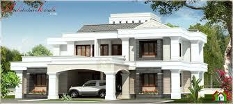 3 bedroom 3 bath house plans u2013 bedroom at real estate