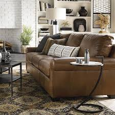 Cream Leather Sofa Set Cream Leather Sofa Set Samuel Collection Item 501691 Living Room
