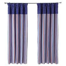 Kid Blackout Curtains Childrens Curtains Curtains U0026 Blinds Ebay
