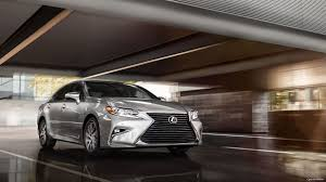 lexus es interior 2017 2017 lexus es series 250 premier overview u0026 price