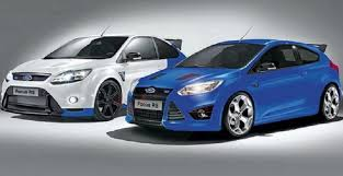 ford focus 2015 rs 2015 ford focus rs usa changes sedan price electric automatic