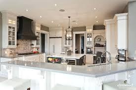 modern kitchen interiors kitchen interior design mattadam co