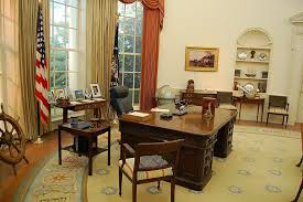 reagan oval office oval office rugs presidential carpets of the oval office