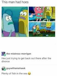 Spongebob Fish Meme - 14 nsfw spongebob memes for you all you dirty dans out there page