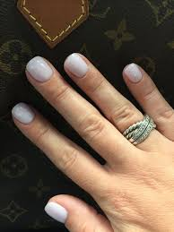 best 10 sns nails ideas on pinterest summer shellac nails