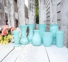 Turquoise Home Decor Accessories Turquoise Home Decor Sustainablepals Org