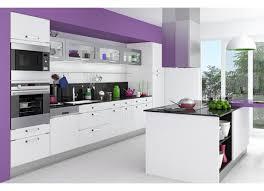 facade porte de cuisine lapeyre lapeyre cuisine graphik cheap cuisine carat meuble et modle de
