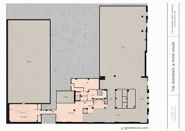 Floor Plan Company by Floor Plan U2013 Floor Plans To The 62 000 Square Foot U201cthe
