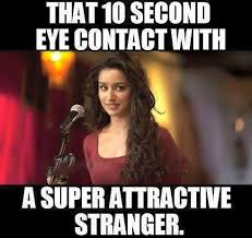 Indian Song Meme - funny memes about girls cute funny pinterest funny