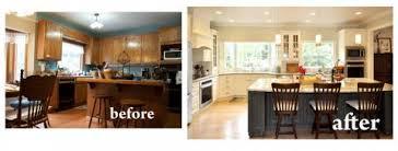 Sun Design Remodeling Cool Home Remodel Design Home Design Ideas - Home remodel design