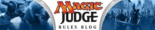 Magic Sideboard Rules You Can U0027t Burning Wish For Exiled Cards U2013 Magic Rules Tips