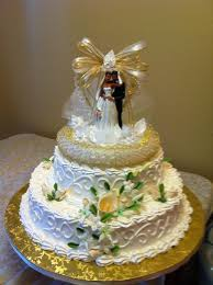 wedding cakes nilda u0027s party creations