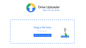 Google Drive Resume Upload Allow Anyone To Upload Large Files To Your Google Drive With