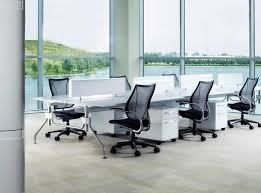 Office Chair For Sale South Africa Liberty Task Chair Ergonomic Seating From Humanscale