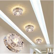 Spotlight Chandelier Webetop Modern Luxury Ceiling Light Small Ceiling