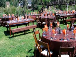 reno wedding venues 5 reasons why you shouldn t go to wedding webshop nature