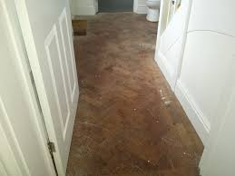 Seal Laminate Flooring Wood And Laminate Cleaning And Re Finishing Oxford U2013 Floor Restore