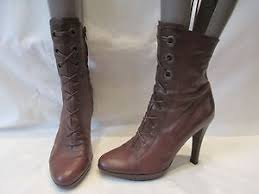 s zip ankle boots uk and bromley brown leather zip up high heel ankle boots uk