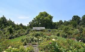 Botanic Garden Bronx by Botanical Garden Ny Photos