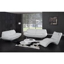 Modern Sofas Houston Appealing Furniture Stores In Houston Ideas Modern Office