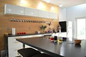 Latest Trends In Kitchen Backsplashes by Kitchen Design Latest Trends 2016