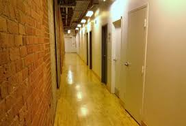 painting hallways in apartment buildings ecopainting