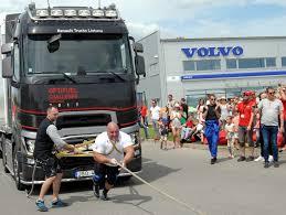 renault trucks konkursas u2013 lietuvoje iššūkis u2013 ispanijoje trucker lt