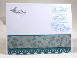 wedding wishes envelope justrite papercraft grand wedding wishes clear sts justrite