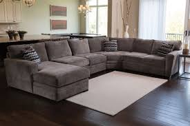 Sofa Tucker S Furniture My Experience Buying A Gray Couch From Macy U0027s Furniture Living
