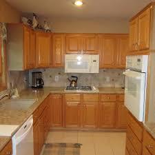 oak cabinet kitchen ideas 10 10 kitchen cabinets home depot roselawnlutheran kitchen design