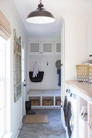 chip and joanna gaines new house 1078 best fixer upper images on pinterest chip and joanna gaines