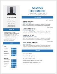 resume templates free download doc word jobstreet download4 791