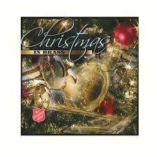 christmas cds trade south product details